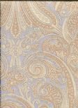 Splendida 2016 Wallpaper Z4529 or 4529 By Zambaiti Parati For Colemans